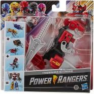 POWER RANGERS Action Figure DINOZORD T-REX Original HASBRO