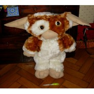 Plush Soft Toy GIZMO From GREMLINS size XXL