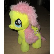 Plush Soft Toy MY LITTLE PONY PINKIE PIE Rosa XXL 50cm