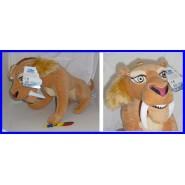 Plush Soft Toy ICE AGE 4 DIEGO 45cm Original size XXL