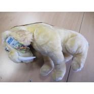 Plush Soft Toy ICE AGE 3 DIEGO 45cm Original size XXL