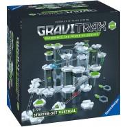 GRAVITRAX Version VERTICAL PRO STARTER SET Ability Playset RAVENSBURGER Original