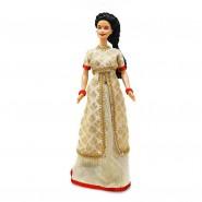 BARBIE Playset DOLL INDIA version HAWA MAHAL Originale Mattel GPR24