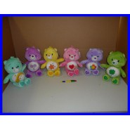 CARE BEARS Plush 30cm CHOOSE YOUR CHARACTER Big ORIGINAL