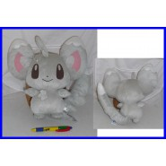 Plush MINCCINO Pokemon BIG 30cm ORIGINAL Japan BANPRESTO