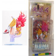 Figura Collezione SHE DEVIL Oni Musume KAIYODO BOME Collection 17 SEXY e RARA !!