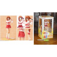 FIGURA Statua Collezione 20cm MANAKA KOMAKI da TO HEART 2 Manga Anime GOOD SMILE