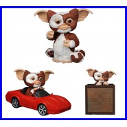 Top Price GREMLINS Set 3 Figure GIZMO GREMLIN Originali NECA USA