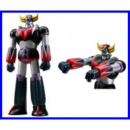 RARA Figura GIGANTE 60cm GOLDRAKE UFO ROBOT Enorme JUMBO Originale HIGH DREAM JAPAN