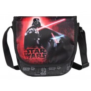 STAR WARS Messenger Bag 26x21cm Original DARTH VADER