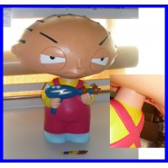 Statue 1:1 STEWIE GRIFFIN Family Guy ENORMOUS Figure