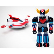 GOLDRAKE UFO ROBOT Pen Drive 4GB Goldorak Grendizer USB Flash 4 GB NEW