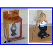 Mini BUSTO Collezione di BUFFY THE VAMPIRE SLAYER Diamond USA