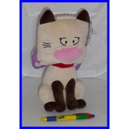 MICIA Cat Girl from HELLO SPANK Plush ORIGINAL 26cm