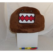 Plush HAT Beanie DOMO KUN Anime Manga JAPAN New COSPLAY