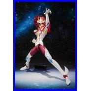 Figura Action PEGASUS KOUGA Saint Seiya OMEGA Bandai SHF Figuarts