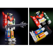 VOLTRON Mai Vista PEN DRIVE Chiavetta Flash USB  8 GB Originale INCUBOT Pendrive