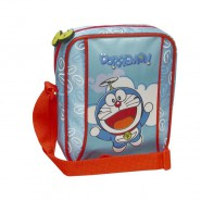 DORAEMON Shoulder Bag Mini Messenger 22x16cm Original