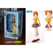 HIME Rara Figura MAI TOKIHA 18cm Scala 1/10 SEXY Originale GOOD SMILE Japan NEW