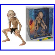SMEAGOL From THE LORD OF THE RINGS Action Figure 30cm Scale 1/4 Neca USA