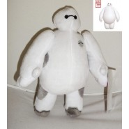 Peluche BAYMAX 20cm BIG HERO 6 Nuovo NEW Robot PLUSH Japan RARO Super Prezzo