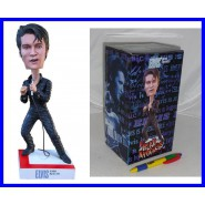 Figure ELVIS PRESLEY 1968 COMEBACK Neca HEAD KNOCKER BobbleHead 68
