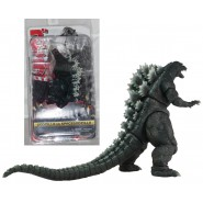Action Figure GODZILLA Versus SPACE-GODZILLA Movie 1994 Big 30cm ORIGINAL Neca