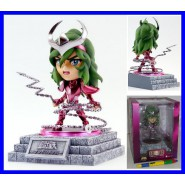 Figura ANDROMEDA SHUN Saint Seiya YAMATO Japan COSMOS BURNING COLLECTION Nuova