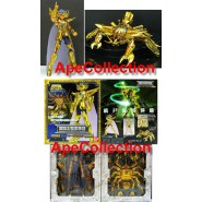 Model Figure CANCER GOLD Saint Seiya Bandai MYTH CLOTH Old Serie