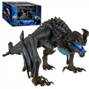PACIFIC RIM Figura Action KAIJU OTACHI Alieno 45cm ULTRA DELUXE NECA USA Boxed