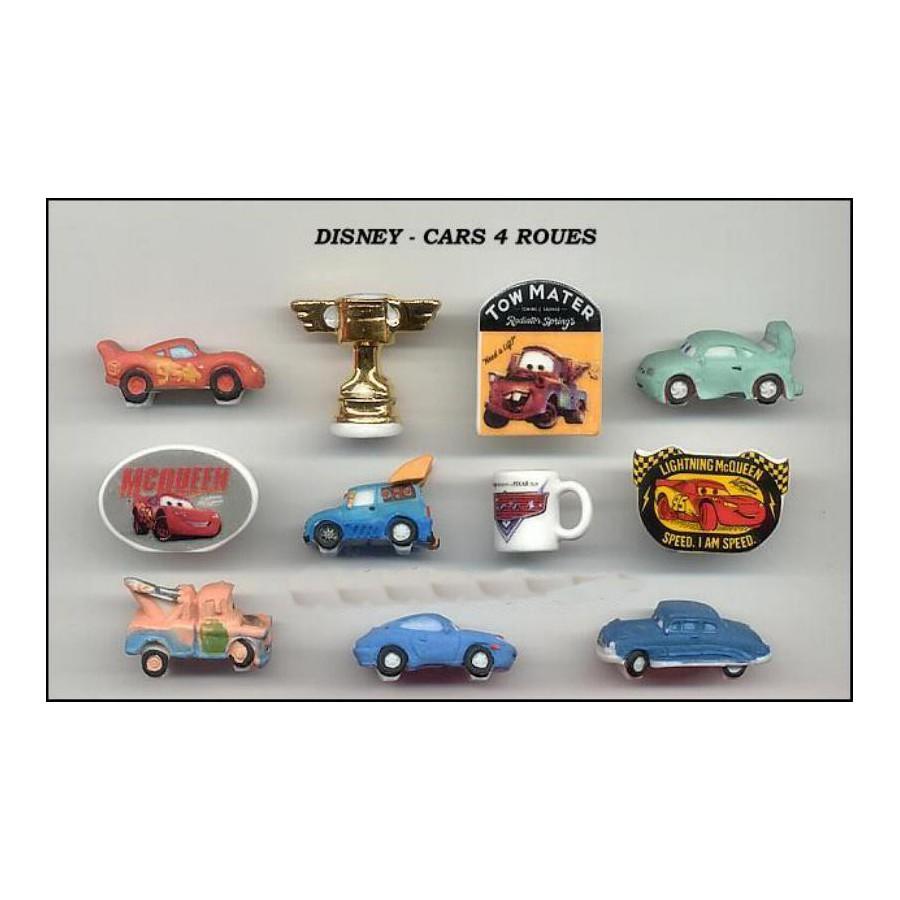 Image Result For Inch Lightning Mcqueen Disney Pixar Cars Movie