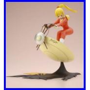Figura Diorama JUPITER RASA Manga Anime BIRTH Yamato JAPAN Rara