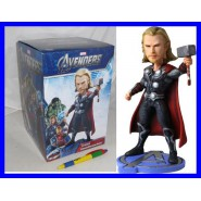 THOR Resin Figure THE AVENGERS Original NECA