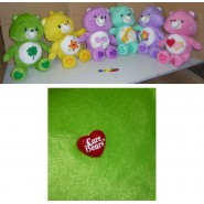 CARE BEARS Plush BIG 40cm YOU CHOOSE Official ORIGINAL New