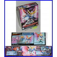 Robot GUNDAM SEED DESTINY ZGMF-X42S Figure Assembly KIT BANDAI
