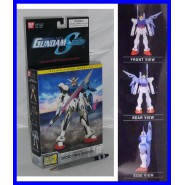 SWORD STRIKE GUNDAM Seed GAT-X105 Figure Assembly KIT Scale 1/144 Original BANDAI Skill 2