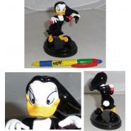 RARE Figure AMELIA Disney MAGICA DE SPELL De Agostini 3D Collection SERIE 1