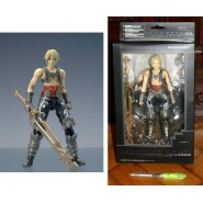Action FIGURE VAAN from FINAL FANTASY 12 XII 20cm Play Arts SQUARE ENIX