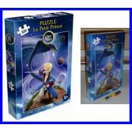 PICCOLO PRINCIPE Petit Prince PUZZLE UFFICIALE 500 PEZZI Originale NUOVO Qualita