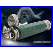 Harry Potter DELUMINATOR Ron Dumbledore Replica Noble Collection