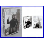 JOHN LENNON Beatles GIVE PEACE PUZZLE Ufficiale 1000 Pezzi GRANDE 68x50cm NUOVO