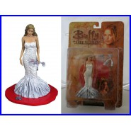 Figura Action 15cm ANYA WEDDING HELL BELLS Buffy BTVS Vampire Slayer DIAMOND USA