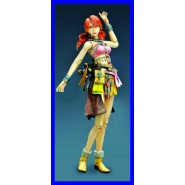 Action Figure 22cm OERBA DIA VANILLE Final Fantasy XIII 13 SQUARE ENIX KAI