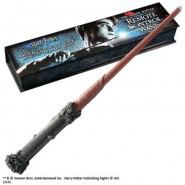 REMOTE CONTROL Magical WAND Harry Potter Settable NOBLE COLLECTION USA